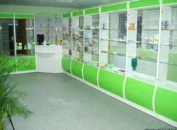 Мебель для торговли Нижний Новгород