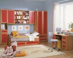 мебель для детской в Нижнем Новгороде